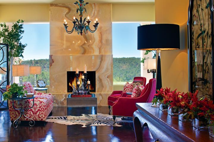 Paako Communities, Interior Design Services, New Mexico, Albuquerque ...